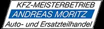 Kfz-Meisterbetrieb
